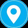gps+location+map+marker+navigate+navigat