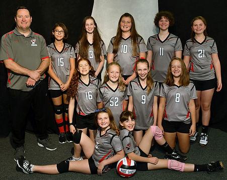 Team 12 Black 5x7_edited.jpg