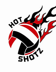 hot_shotz_logo.jpg