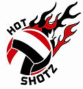 hot_shotz_logo_edited.jpg