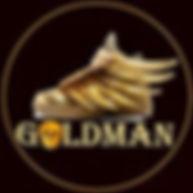 goldman_ua.jpg