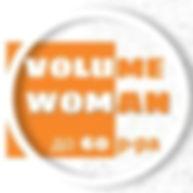 volume.woman.jpg