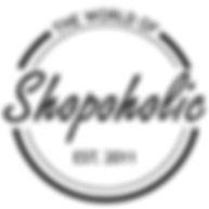 butik_shopogolik_rostov.jpg