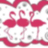 strana_flamingo.jpg