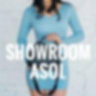 showroom_asol.jpg
