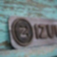izum.brand_st.petersburg.jpg