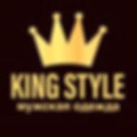 king_style.ua.jpg