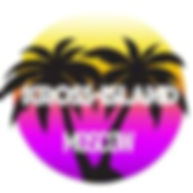kross_island_moscow.jpg