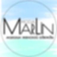 marlin_moda.jpg