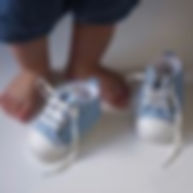 baby.shoes.777ua.jpg