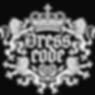 dd_dresscode161.jpg