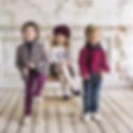 kids_style_rnd_.jpg