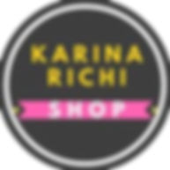 karina_richi_shop.jpg