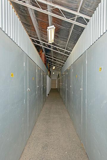 Pimpama-Nerang Storage10.jpg