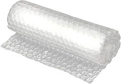 bubble-wrap-sheet-500x500.jpg