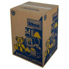 standard box.jpg