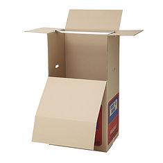 port_a_robe_-_wardrobe_box_1.jpg