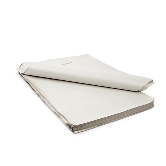 pratt-retail-specialties-packing-paper-n
