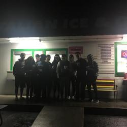 rain & ice cream - Copy