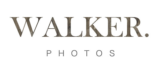 Walker Photos (Invoice)-01.jpg