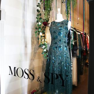 Moss_&_Spy_2_CDD