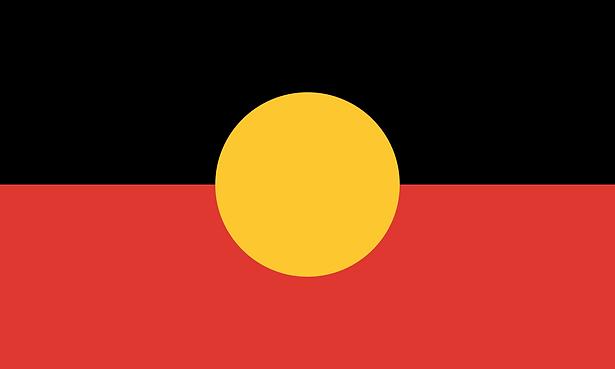 1280px-australian_aboriginal_flag-svg_.p