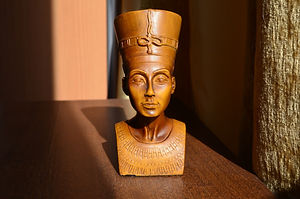 World_Egypt_Ancient_Statues_at_the_3rd_T
