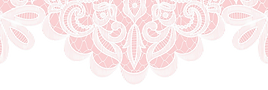 Lace Trim.png
