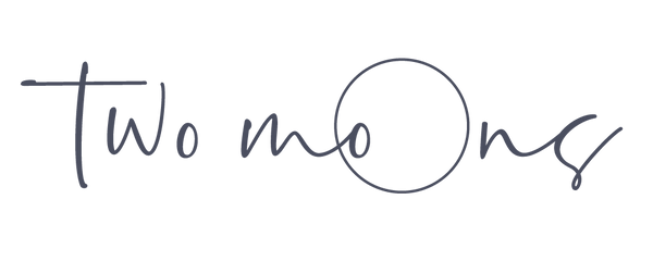 Two Moons Logo NAVY transparent-01.png