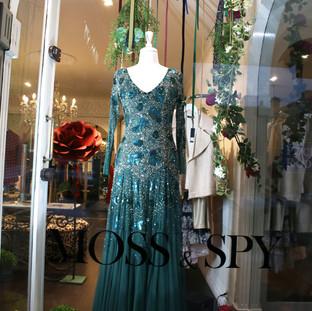 Moss_&_Spy_3_CDD