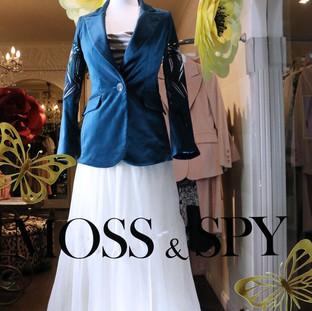 Moss_&_Spy_20_CDD