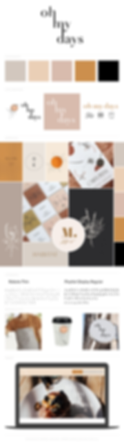 Final Brand board - Whole.png