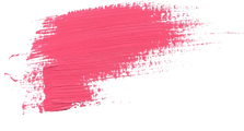 pink-paint-brush-stroke-3-1024x551.png