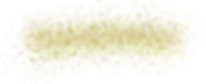 Glitter-PNG-Clipart.png