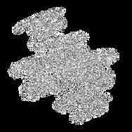 4534-full_silver-glitter-squiggle-web-fl