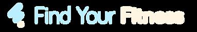 FYF-Logo&Badge-ColourV1-01.png