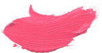 pink-paint-brush-stroke-21.png