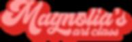 Magnolias Logo.png