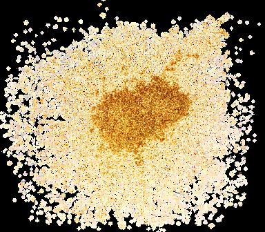 17-174813_sparkle-clipart-gold-glitter-g