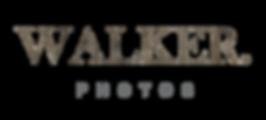 Walker Photos-01.png