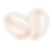 Oh My Days - Website Icons -28.png