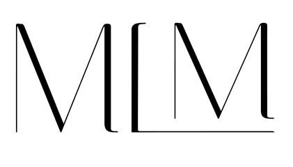 MLM Logo - Without LABEL BLACK transpare