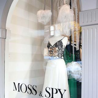 Moss_&_Spy_15_CDD
