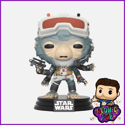 Star Wars - Rio Durant #244