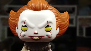 ITpennywisewithboat2.jpg
