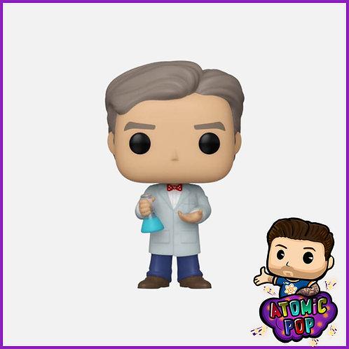 Bill Nye #29