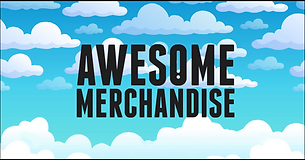 AwesomeMerchV2.4.png