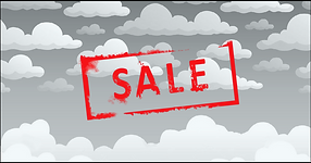 Sale!3.png