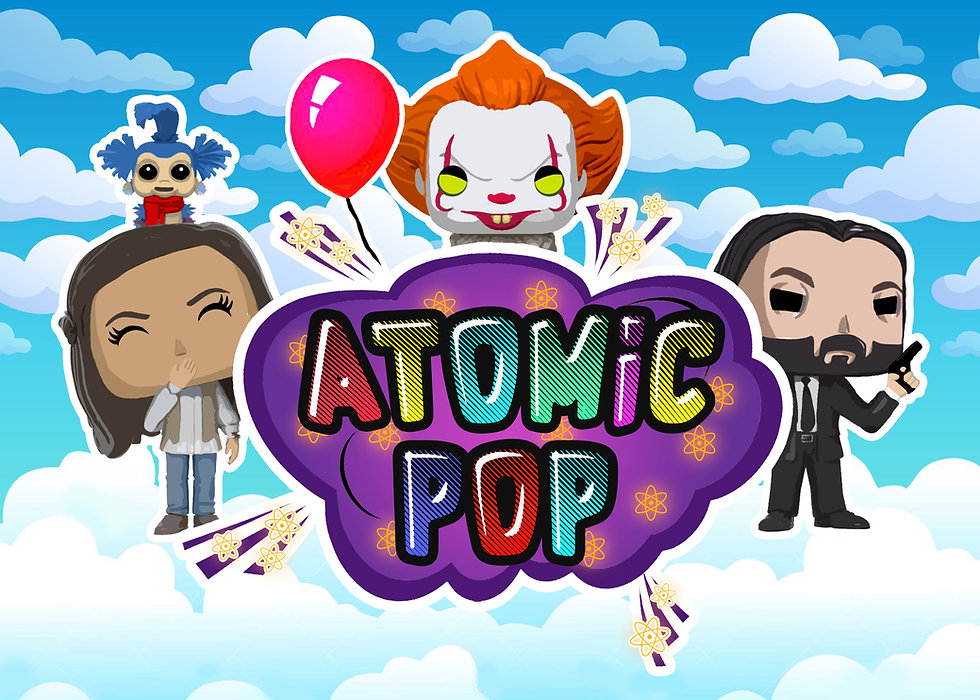 atomic pop logo.jpg
