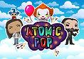 atomic pop logo2.jpg